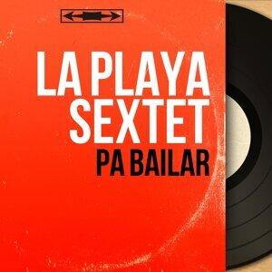 La Playa Sextet 歌手頭像