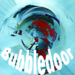 Bubbledoor 歌手頭像