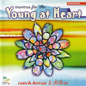 Sarva-Antah & Children 歌手頭像