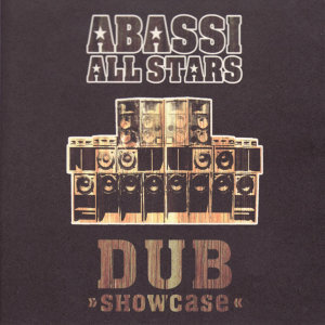 Abassi Allstars 歌手頭像