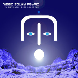 Magic Sound Fabric 歌手頭像