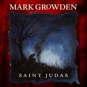 Mark Growden 歌手頭像