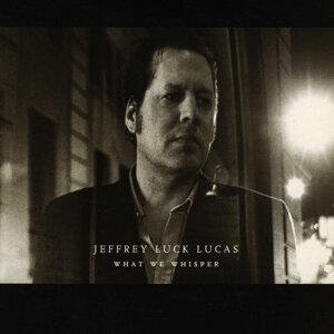 Jeffrey Luck Lucas 歌手頭像