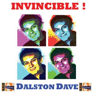 Dalston Dave 歌手頭像