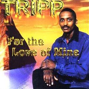 Tripp 歌手頭像