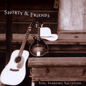 Shorty & Friends 歌手頭像