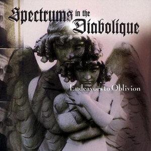 Spectrums In The Diabolique 歌手頭像