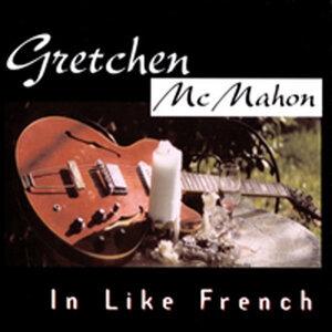 Gretchen McMahon 歌手頭像