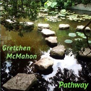 Gretchen McMahon