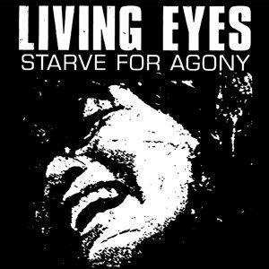 Living Eyes 歌手頭像