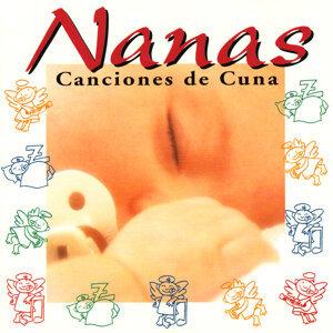 Carmen Canela 歌手頭像