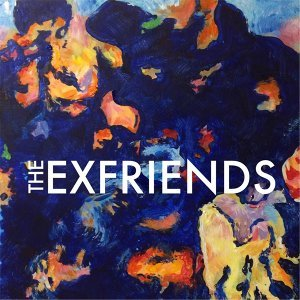 Matt Curreri & The Exfriends