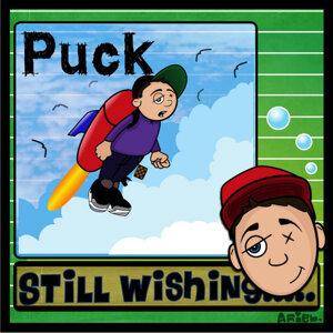 Puck 歌手頭像