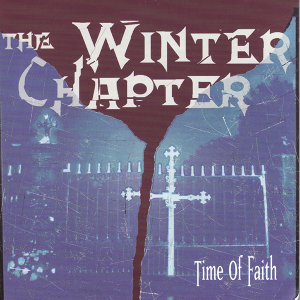 The Winter Chapter 歌手頭像