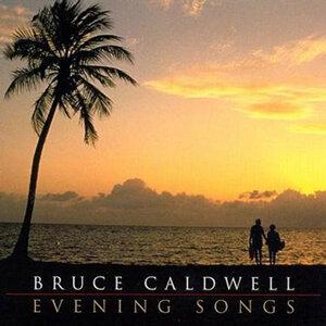 Bruce Caldwell 歌手頭像