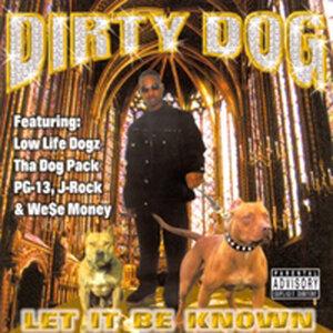 Dirty Dawg