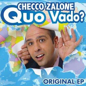 Checco Zalone 歌手頭像
