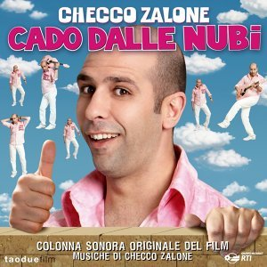 Checco Zalone