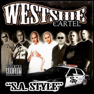 Westside Cartel 歌手頭像
