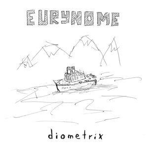 Diometrix 歌手頭像
