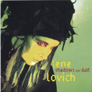 Lene Lovich 歌手頭像