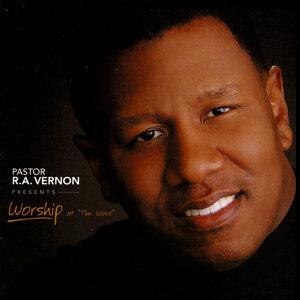 Pastor R.A. Vernon 歌手頭像