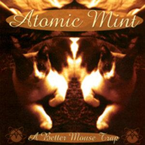Atomic Mint 歌手頭像
