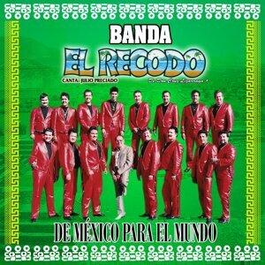 Banda El Recodo 歌手頭像