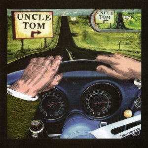 Uncle Tom