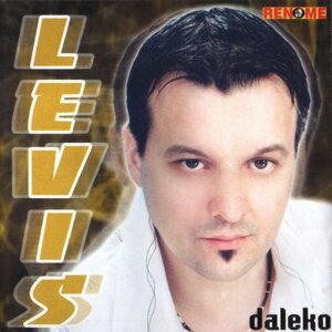 Vahid Ljevakovic Levis 歌手頭像