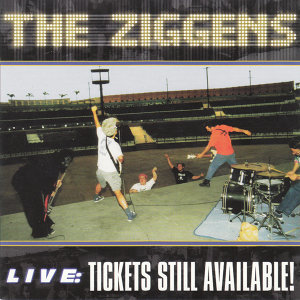 The Ziggens