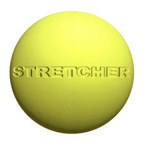 Stretcher 歌手頭像