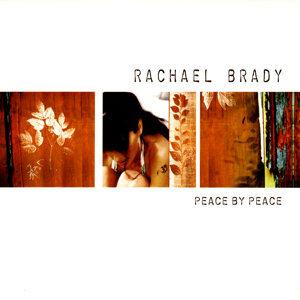 Rachael Brady 歌手頭像