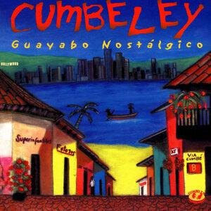 Cumbeley 歌手頭像