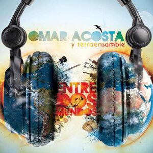 Omar Acosta y Terra Ensamble 歌手頭像
