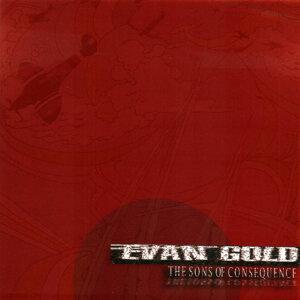Evan Gold