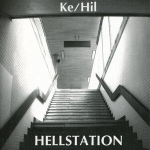 Ke / Hil 歌手頭像