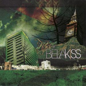Bela Kiss 歌手頭像