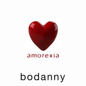 Bodanny