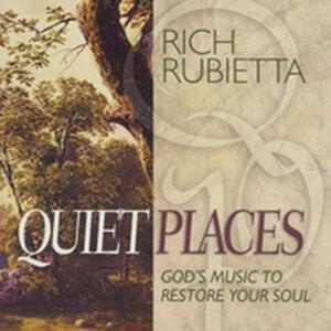 Rich Rubietta 歌手頭像