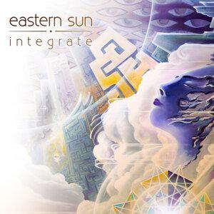 Eastern Sun 歌手頭像