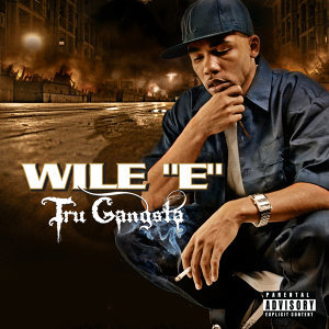 "Wile ""E"" 歌手頭像"