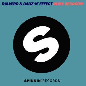 Ralvero & Dadz 'N' Effect 歌手頭像