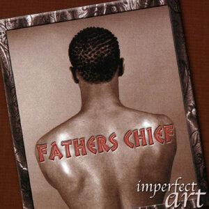 Fathers Chief 歌手頭像