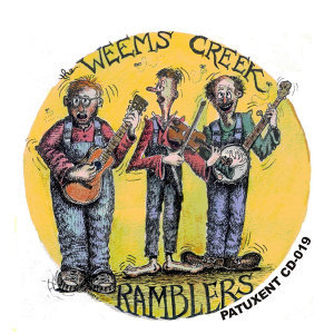Weems Creek Ramblers 歌手頭像