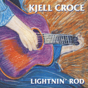 Kjell Croce 歌手頭像