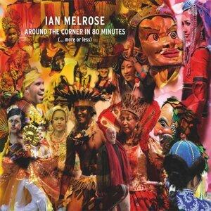 Ian Melrose 歌手頭像