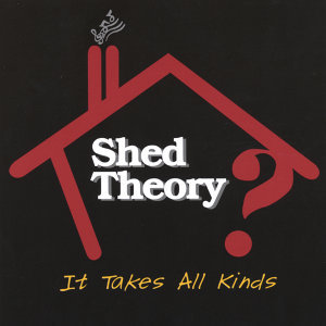 Shed Theory