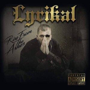 Lyrikal 歌手頭像