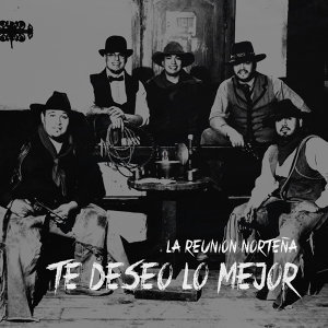 La Reunion Nortena 歌手頭像
